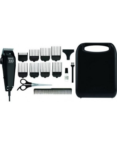 WAHL HOME PRO 300 9247-1316