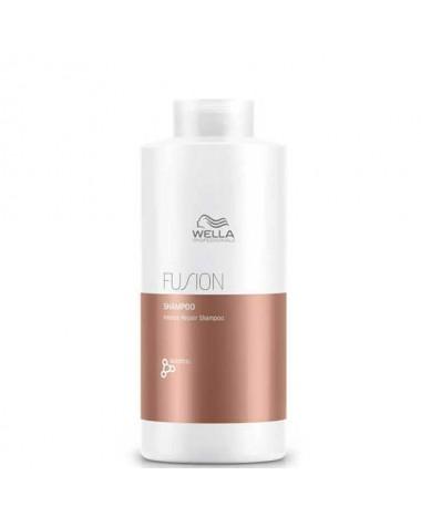 Wella Professionals Fusion Shampoo 500ml