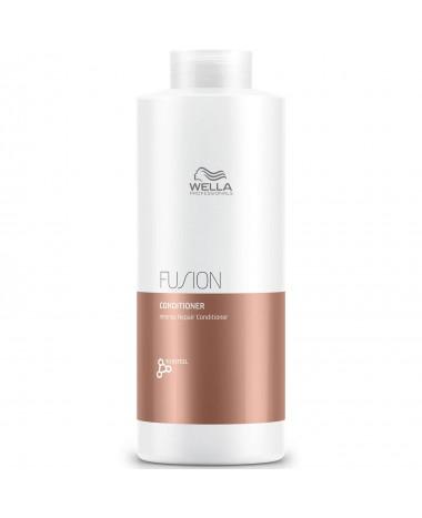 Wella Professionals Fusion Conditioner 1...