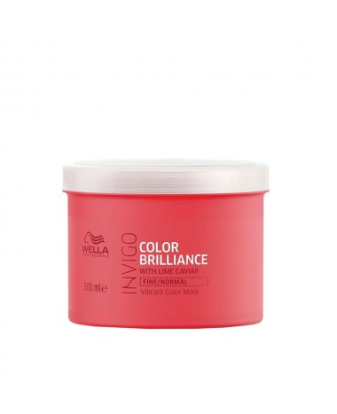 Wella Professionals Invigo Color Brillia. f4a5e3dbff8