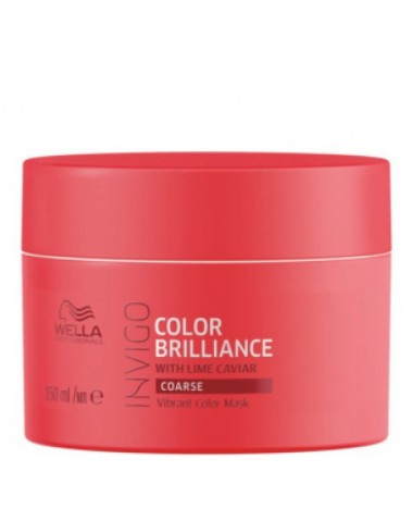Wella Profesionnals Invigo Color Brillia...