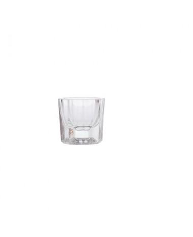ALEZORI GLASS DISH