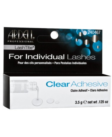 ardell lash tite adhesive for individual...