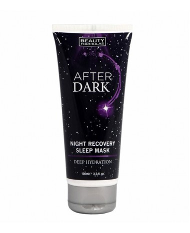 BEAUTY FORMULAS AFTER DARK NIGHT RECOVER...