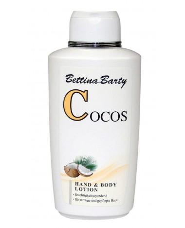Bettina Barty Cocos Hand & Body Loti...