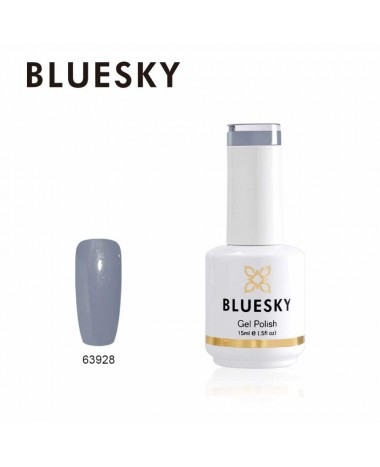 BLUESKY 63928 15ml