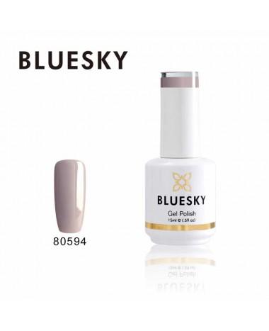BLUESKY 80594 15ml