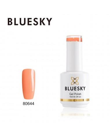 BLUESKY 80644 15ML