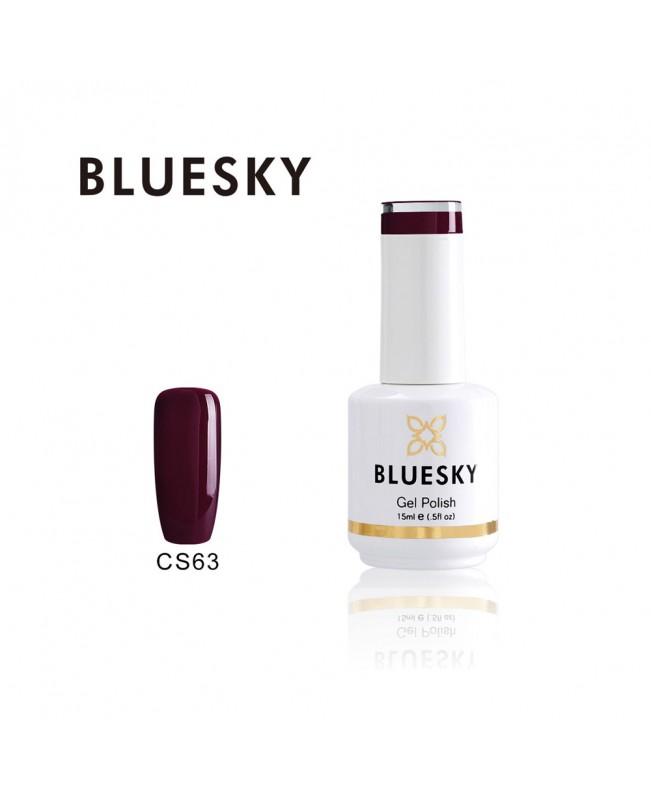 BLUESKY CS63