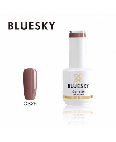 BLUESKY CS26 15ml