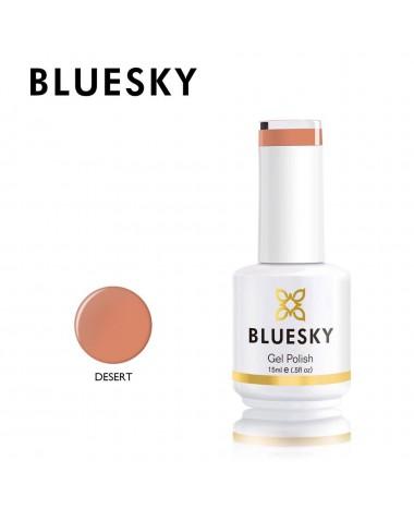 BLUESKY DESERT 15ML