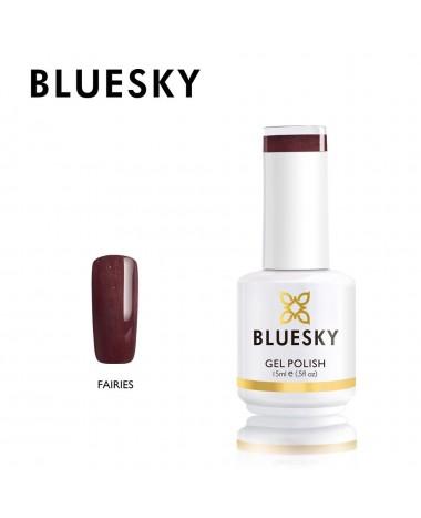 BLUESKY FAIRIES 15ML