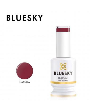 BLUESKY MARSALA 15ML