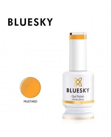 BLUESKY MUSTARD 15ML