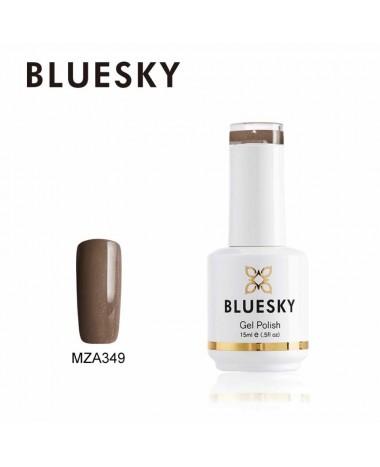 BLUESKY MZA349 15ml