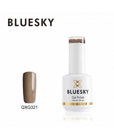 BLUESKY QXG321 15ml