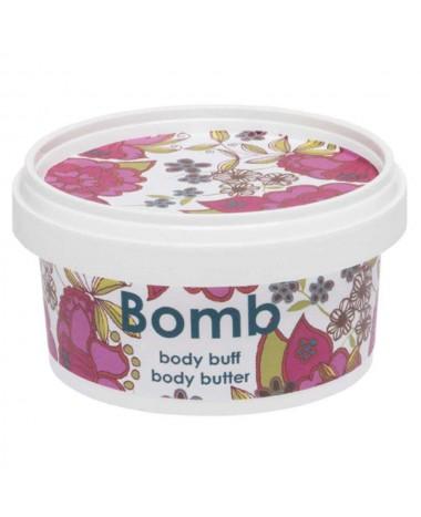 Bomb Cosmetics Body Buff Body Butter 210...