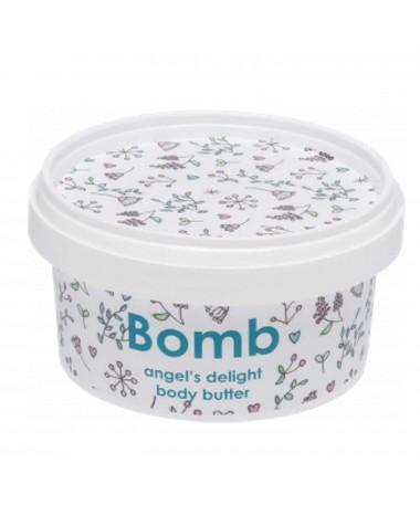 Bomb Cosmetics Angel's Delight Body Butt...