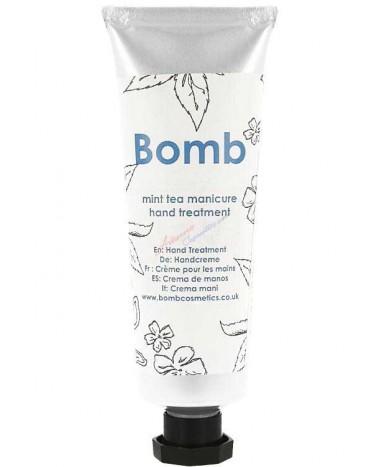 Bomb Cosmetics Κρεμα χεριων Mint Tea 25m...