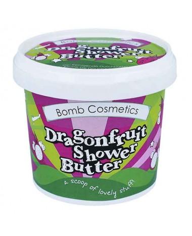 BOMB COSMETICS DRAGONFRUIT SHOWER BUTTER...