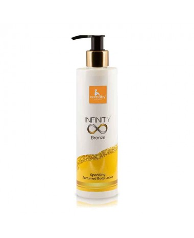 Carnaby Infinity Sparkling Body Lotion B...
