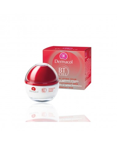 DERMACOL BT CELL INSTANT SMOOTHING &...