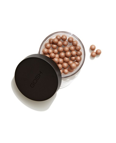 Gosh Precious Powder Pearls Glow 25g