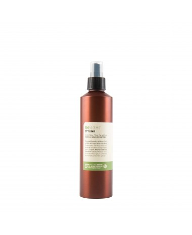INSIGHT STYLING MEDIUM HOLD ECOSPRAY 250...