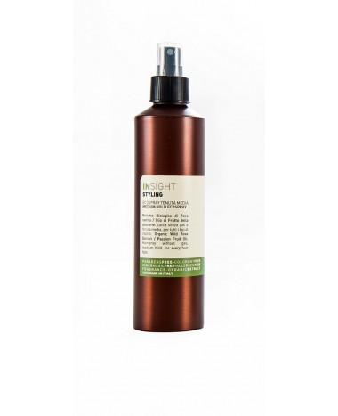 INSIGHT STYLING STRONG HOLD ECOSPRAY 250...