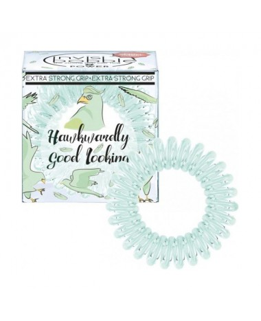 INVISIBOBBLE ORIGINAL HAWKWARDLY GOOD LO...