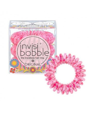INVISIBOBBLE ORIGINAL YES, WE CANCUN