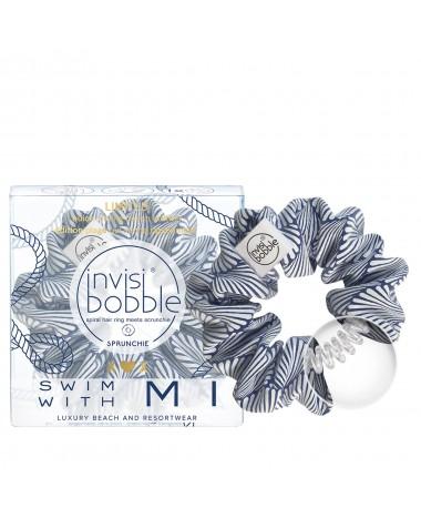 Invisibobble Sprunchie Swim With Mi Sant...