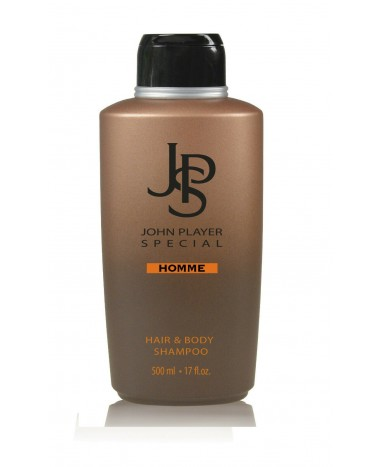 John Player Special Homme Hair & Bod...