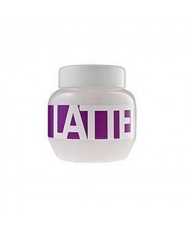 Kallos Latte Hair Mask 800ml Mask
