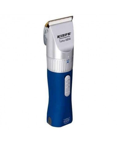 KIEPE TURBO 6200 PROFESSIONAL HAIR CLIPP...