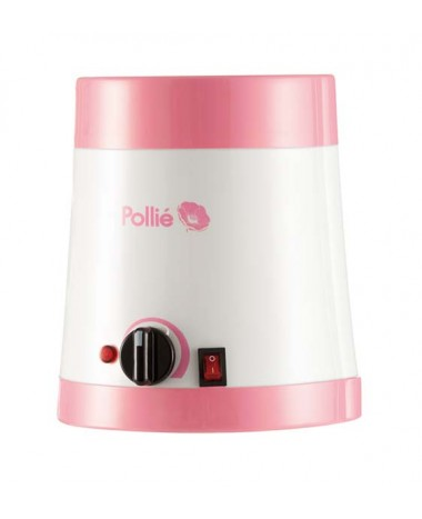 Eurostil Pollie Wax Heater Thermostat 40...