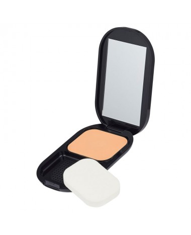 Max Factor Facefinity Compact Foundation...