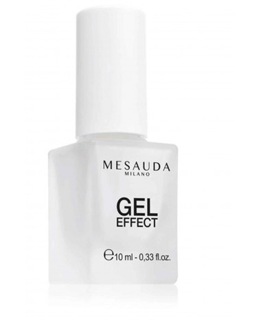 MESAUDA MILANO GEL EFFECT 10ML