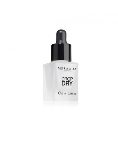 MESAUDA MILANO DROP DRY 10ML