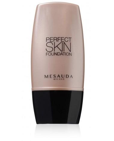 MESAUDA MILANO PERFECT SKIN FOUNDATION 1...