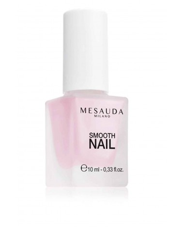 MESAUDA MILANO SMOOTH NAIL 10ML