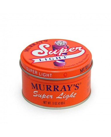 Murray's Super Light Pomade & Hair D...