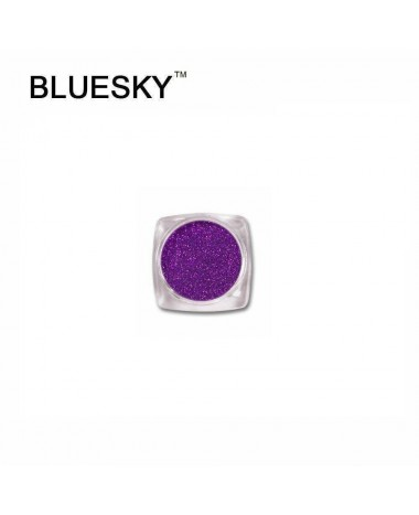 BLUESKY MERMAID GLITTER 003 3G