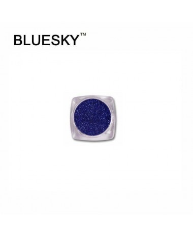 BLUESKY MERMAID GLITTER 005 3G