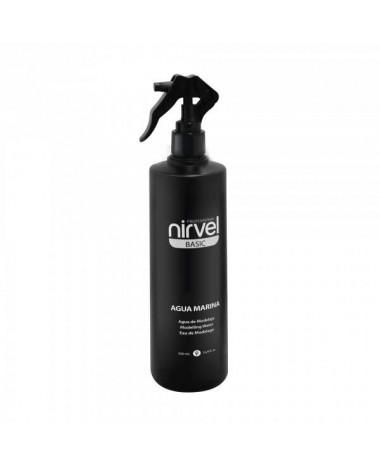 Nirvel Agua Marina Spray 500ml