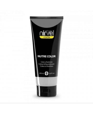 Nirvel Nutre Color Mask SILVER 200ml