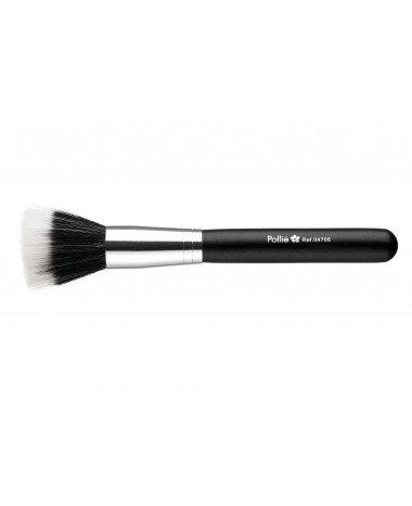 POLLIE STIPPLE BRUSH 04705