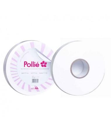 Pollie Αποτριχωτικό Ρολό 7cm x 100m...
