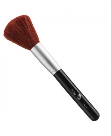POLLIE POWDER BRUSH 01814