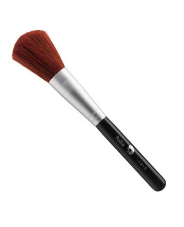 POLLIE BLUSH BRUSH 01815